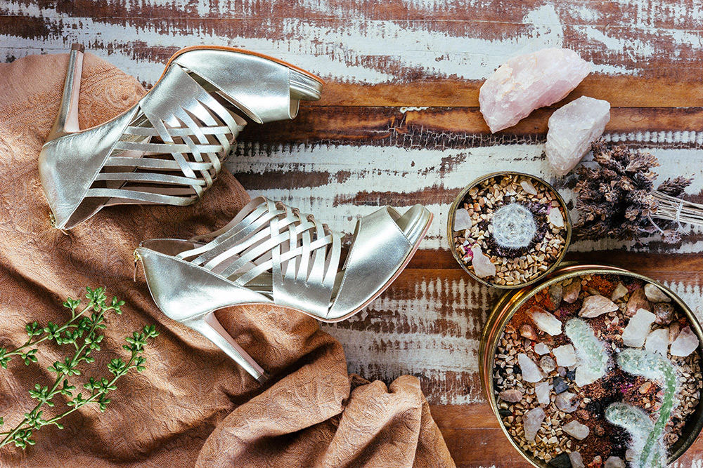 the-day-shoe-sapato-para-noiva_5150