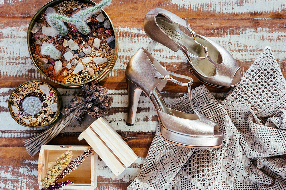 the-day-shoe-sapato-para-noiva_5155