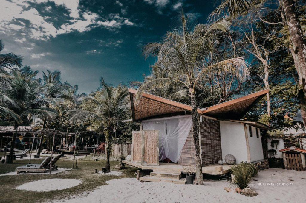 lugares para casar na praia 2