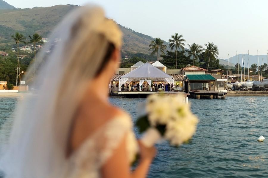 lugares para casar na praia 5