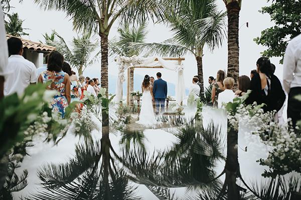 lugares para casar na praia 7