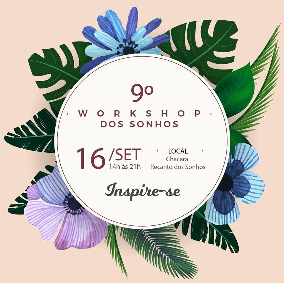 01-workshop-dos-sonhos-20