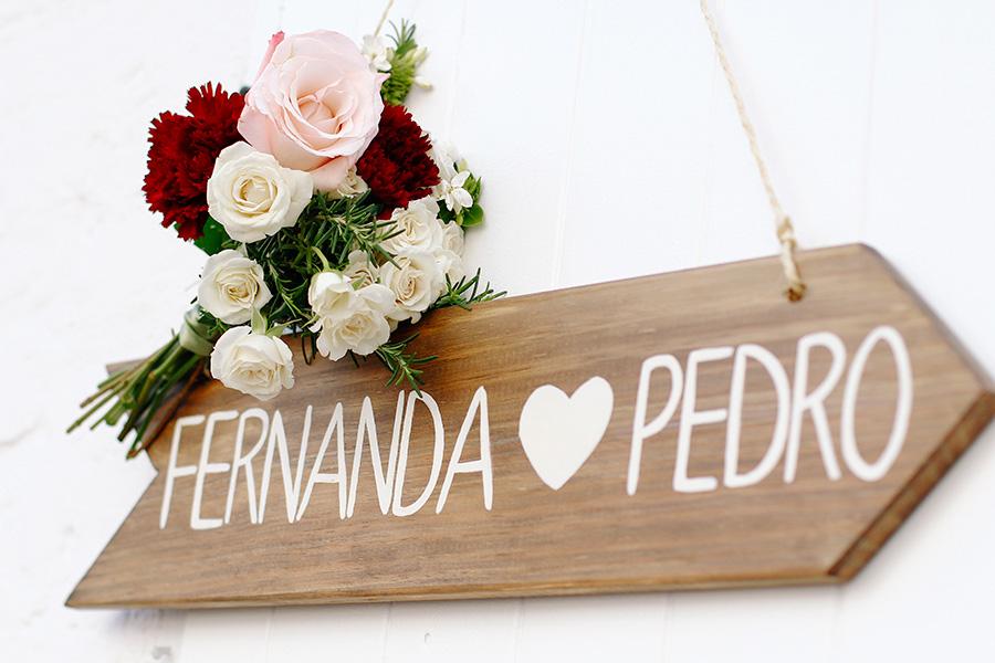 Fernanda-e-Pedro-006