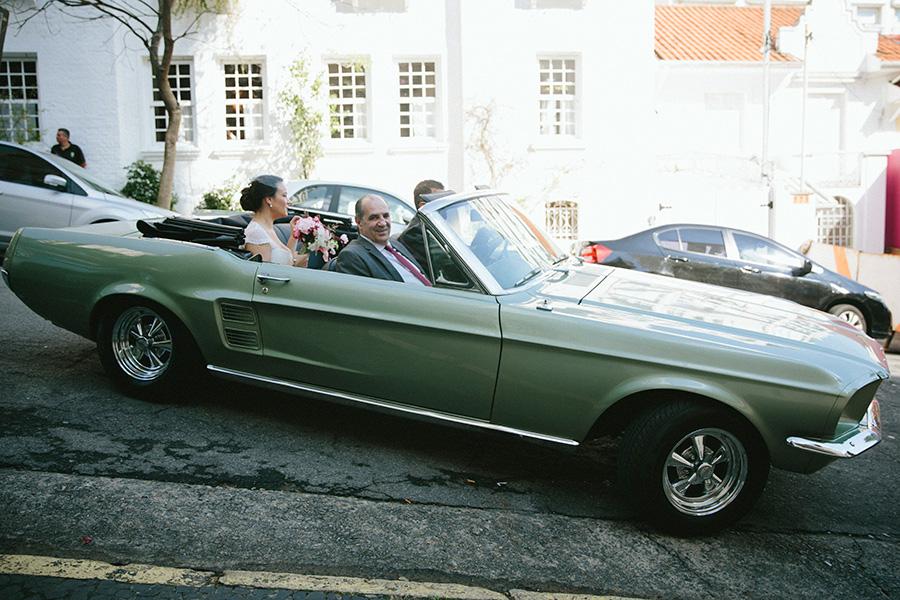Fernanda-e-Pedro-034