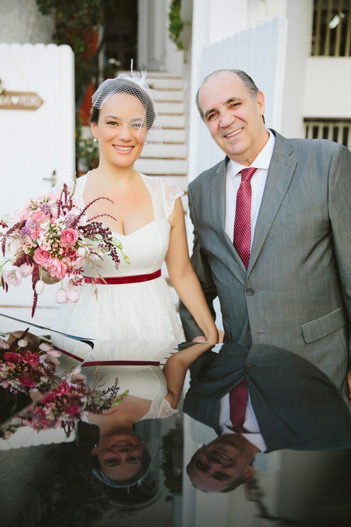 Fernanda-e-Pedro-036