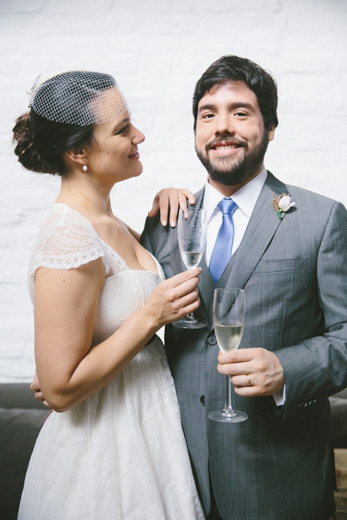Fernanda-e-Pedro-071