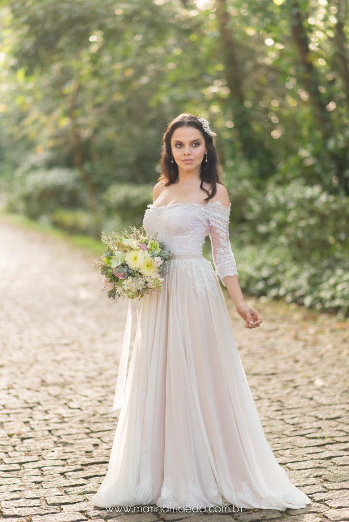 beleza-da-noiva-ensaio-das-flores-17020078
