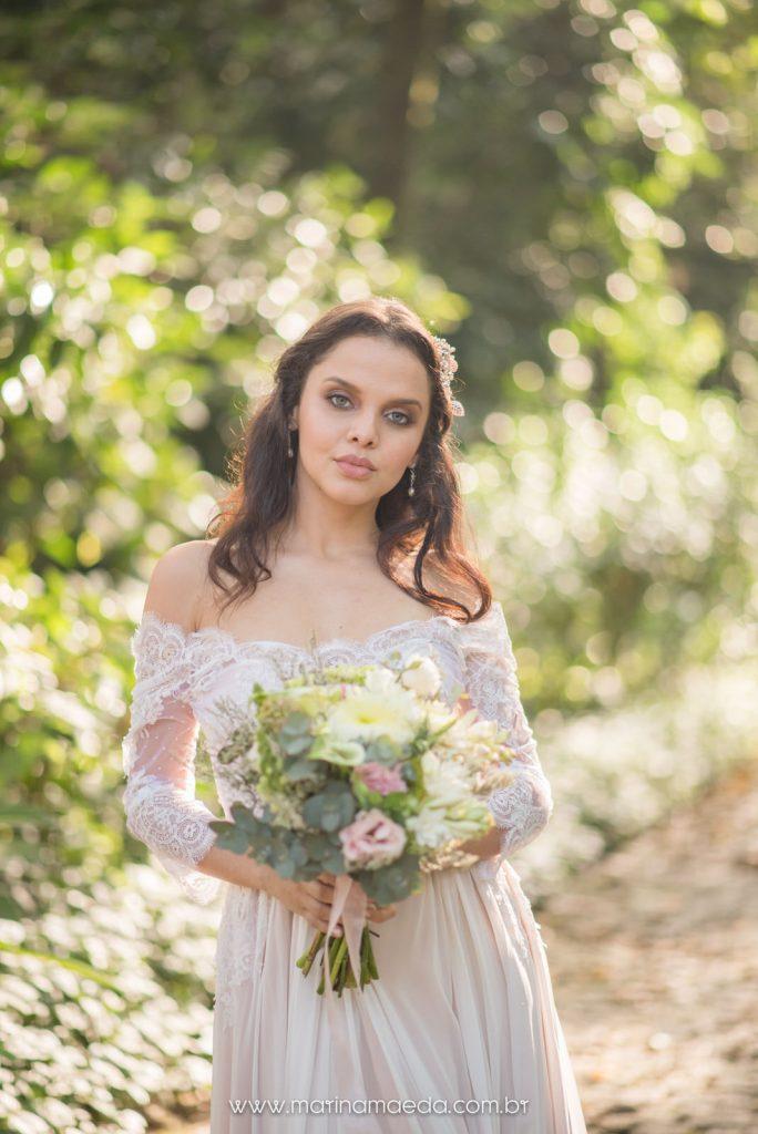 beleza-da-noiva-ensaio-das-flores-17020139