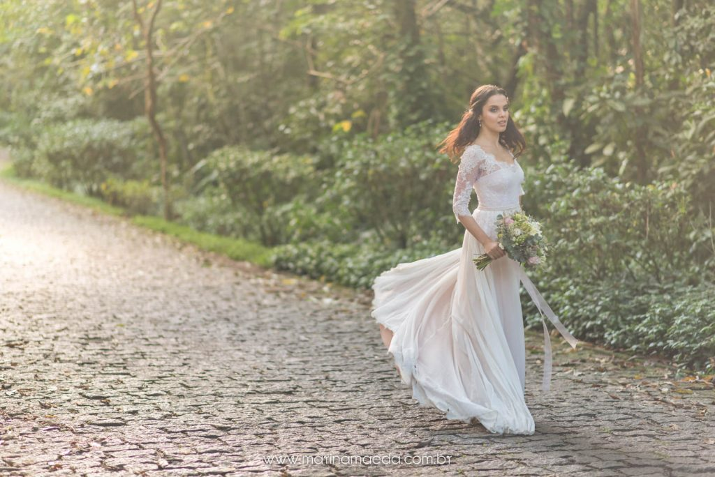 beleza-da-noiva-ensaio-das-flores-17020281