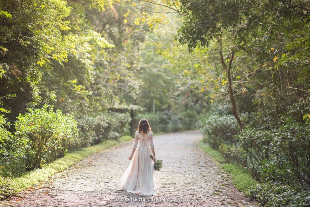 beleza-da-noiva-ensaio-das-flores-17020348