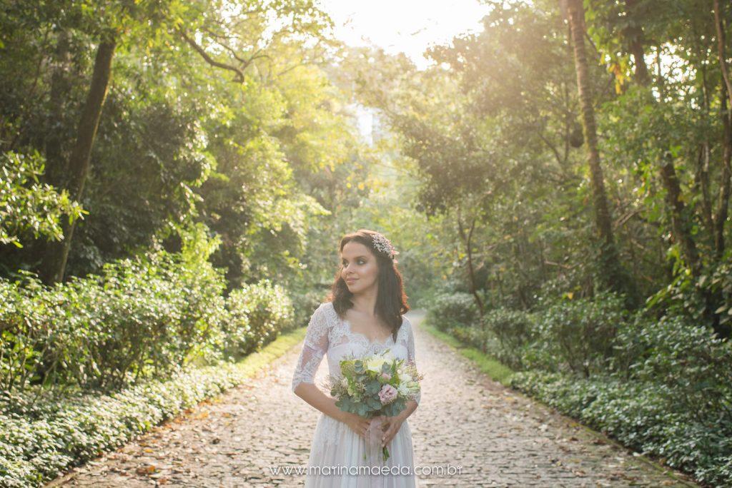 beleza-da-noiva-ensaio-das-flores-17020421