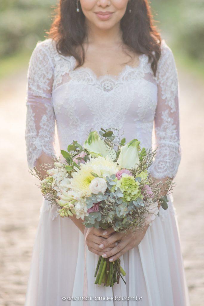 beleza-da-noiva-ensaio-das-flores-17020435