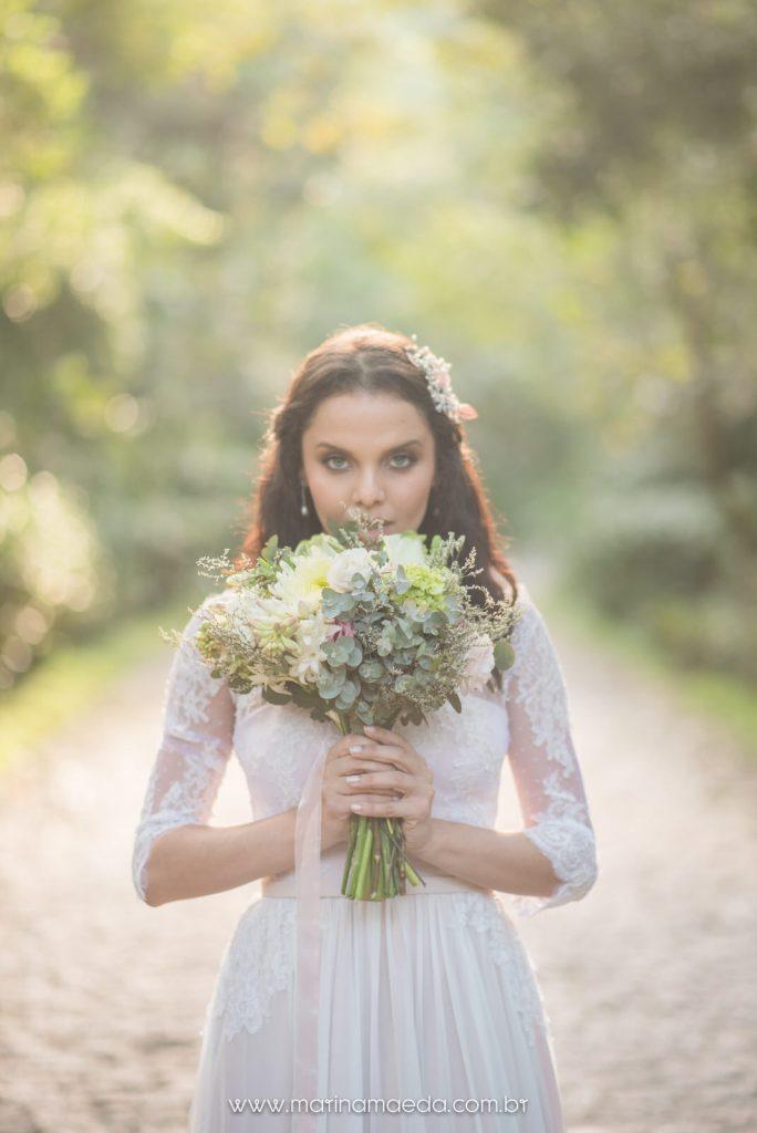 beleza-da-noiva-ensaio-das-flores-17020437