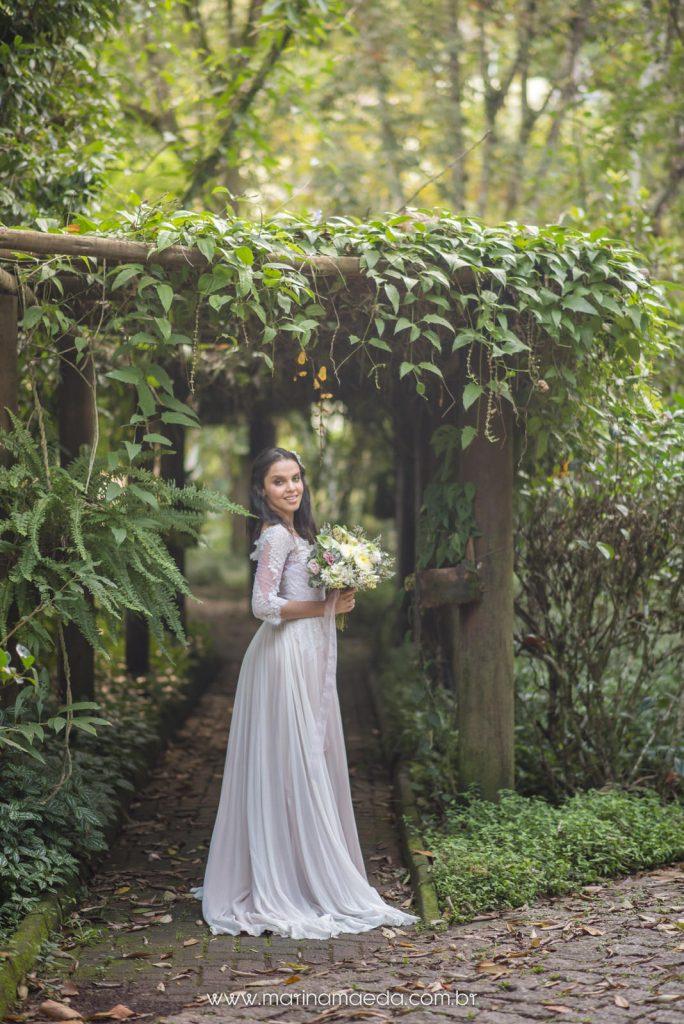 beleza-da-noiva-ensaio-das-flores-17020455