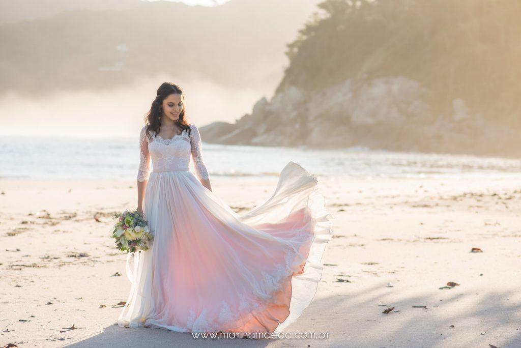 beleza-da-noiva-ensaio-das-flores-17020815