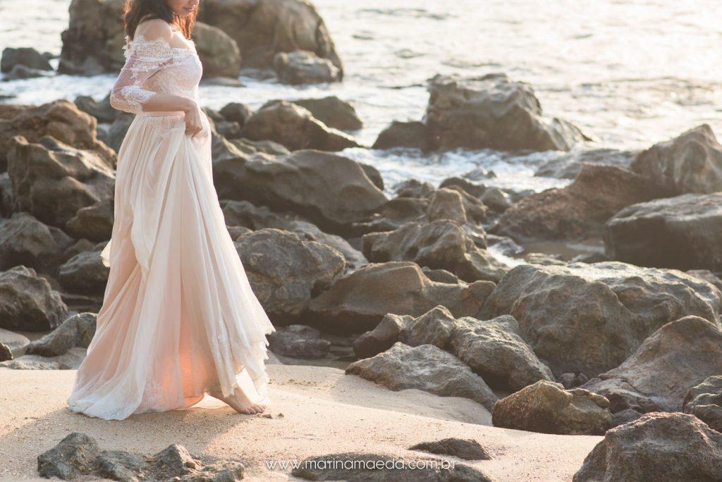 beleza-da-noiva-ensaio-das-flores-17021031-2