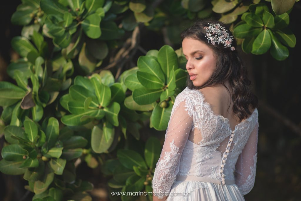 beleza-da-noiva-ensaio-das-flores-17021137