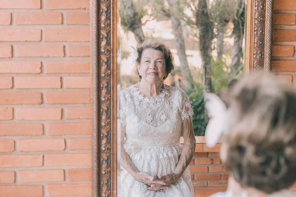 bodas_0139
