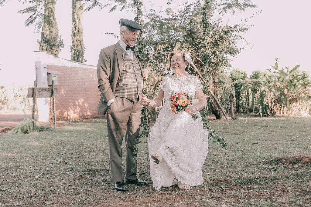 bodas_0344