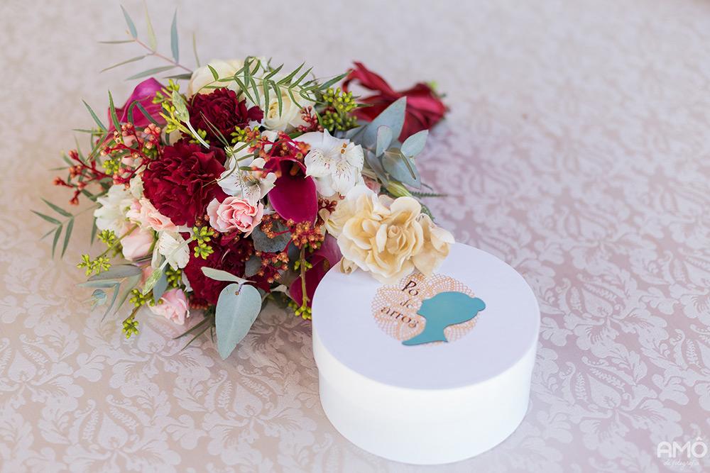 casamento-amo-de-fotografia-10