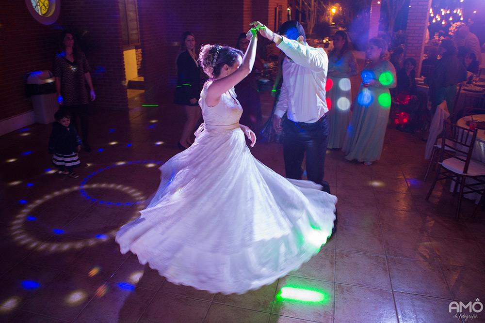 casamento-amo-de-fotografia-105