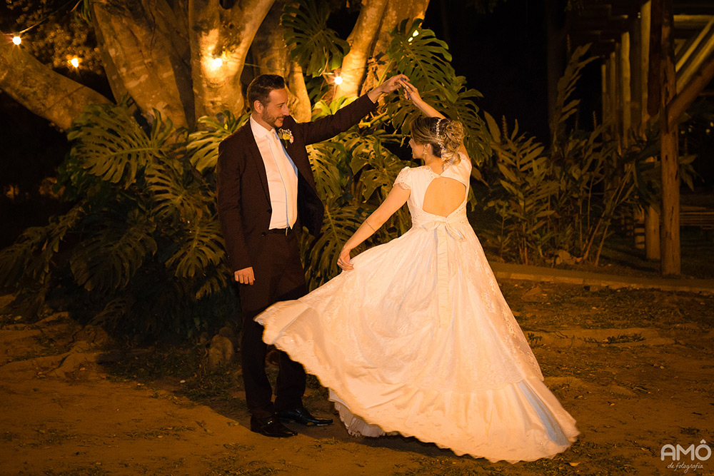 casamento-amo-de-fotografia-110
