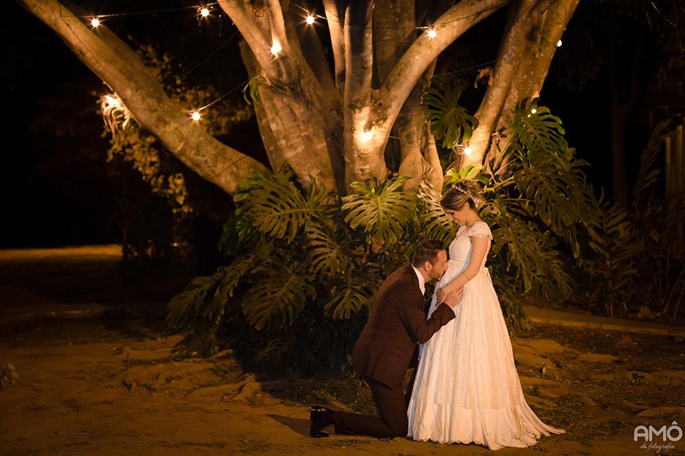 casamento-amo-de-fotografia-111