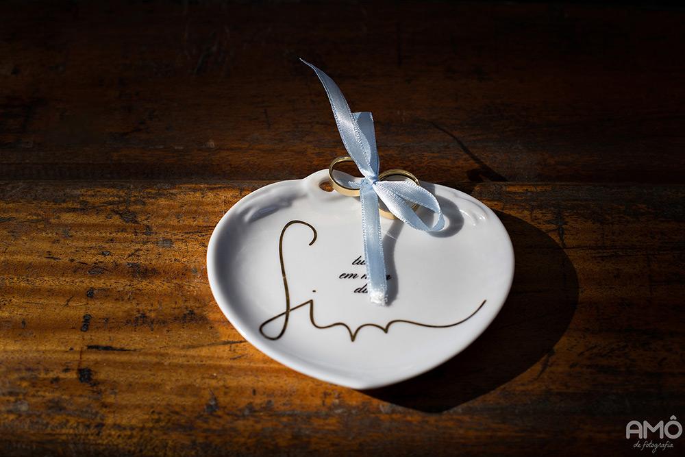 casamento-amo-de-fotografia-20