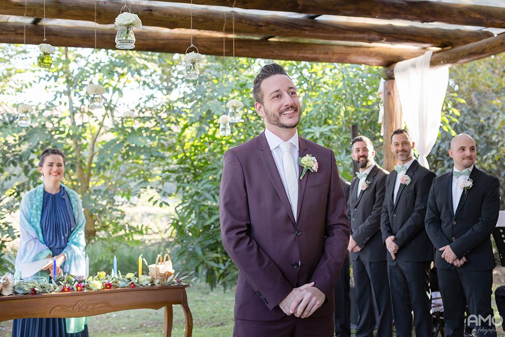 casamento-amo-de-fotografia-29