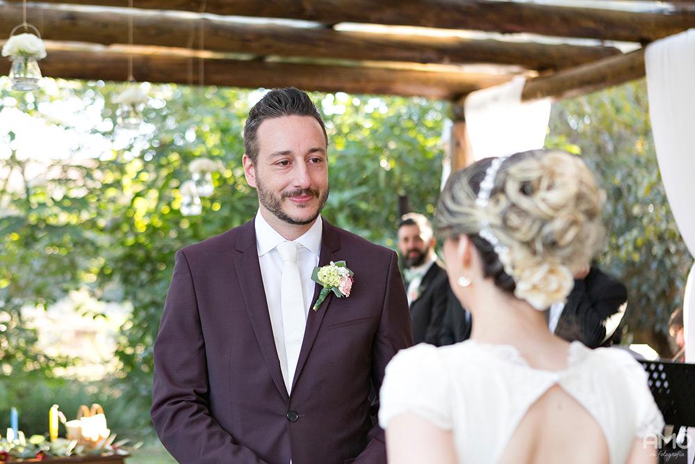 casamento-amo-de-fotografia-32