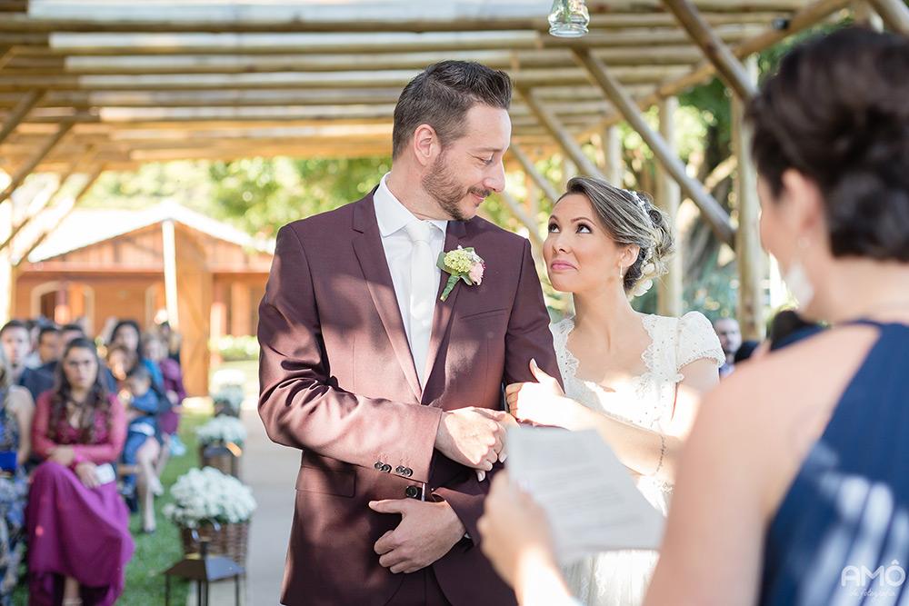 casamento-amo-de-fotografia-37