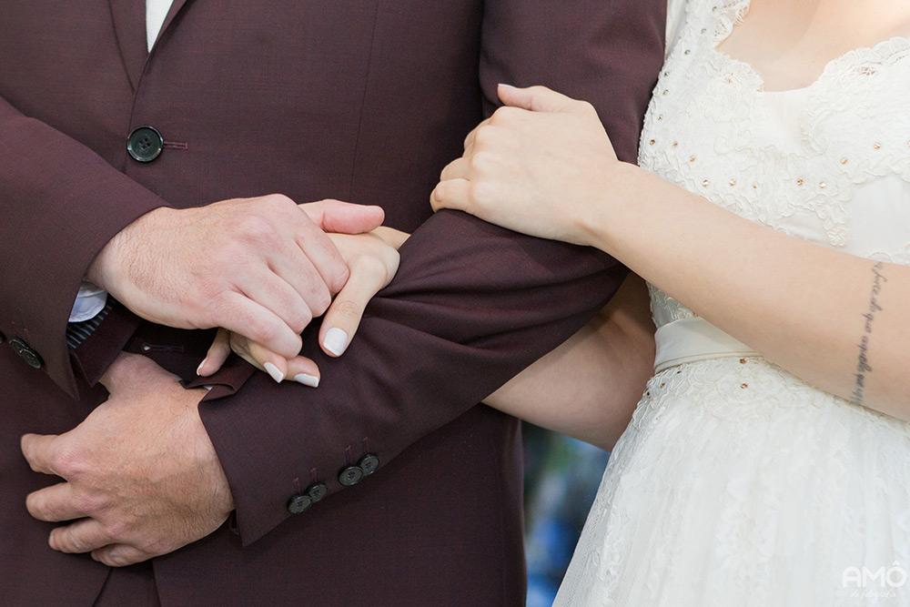 casamento-amo-de-fotografia-40