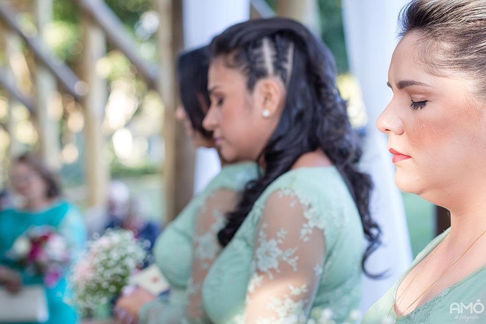 casamento-amo-de-fotografia-41
