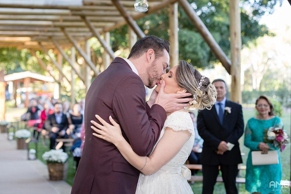 casamento-amo-de-fotografia-44