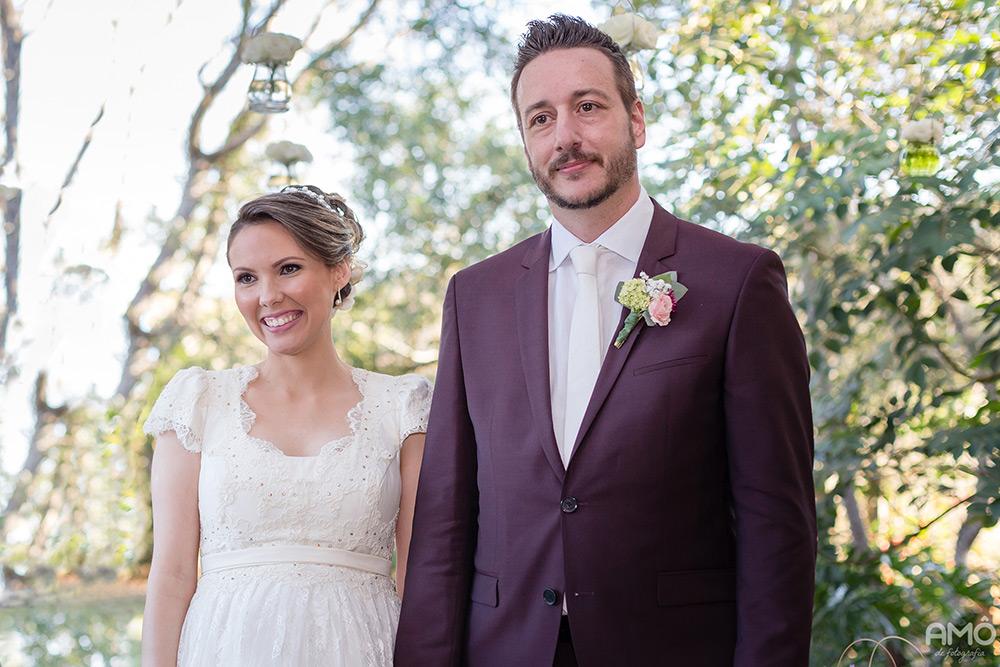 casamento-amo-de-fotografia-47