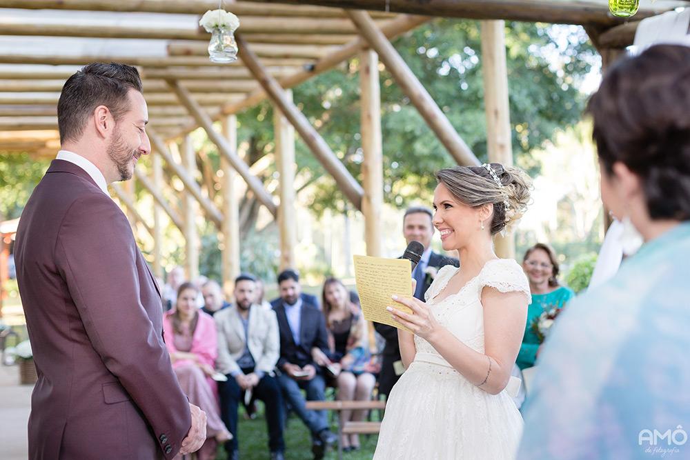 casamento-amo-de-fotografia-49
