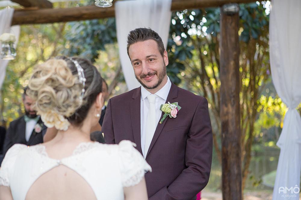 casamento-amo-de-fotografia-50
