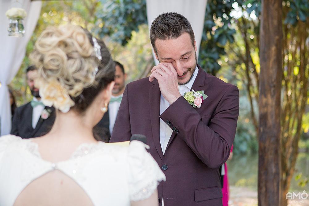 casamento-amo-de-fotografia-53
