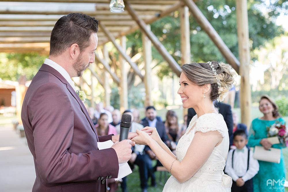 casamento-amo-de-fotografia-54