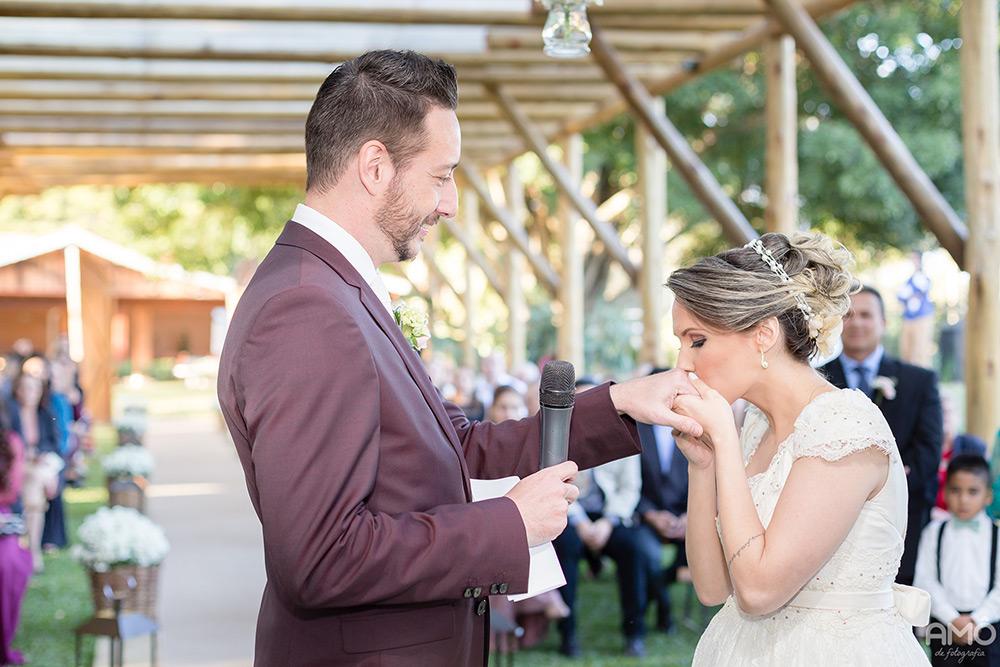casamento-amo-de-fotografia-55