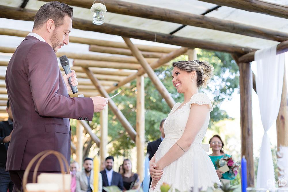 casamento-amo-de-fotografia-56