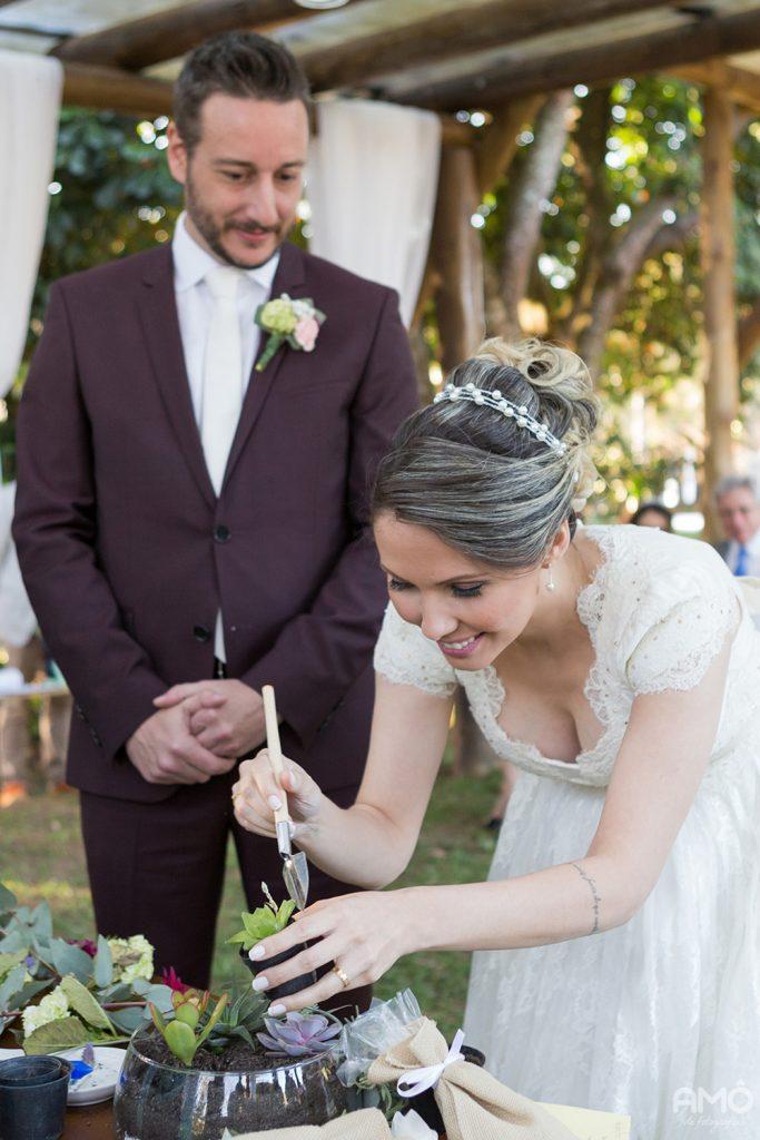 casamento-amo-de-fotografia-64