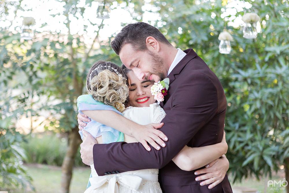 casamento-amo-de-fotografia-70