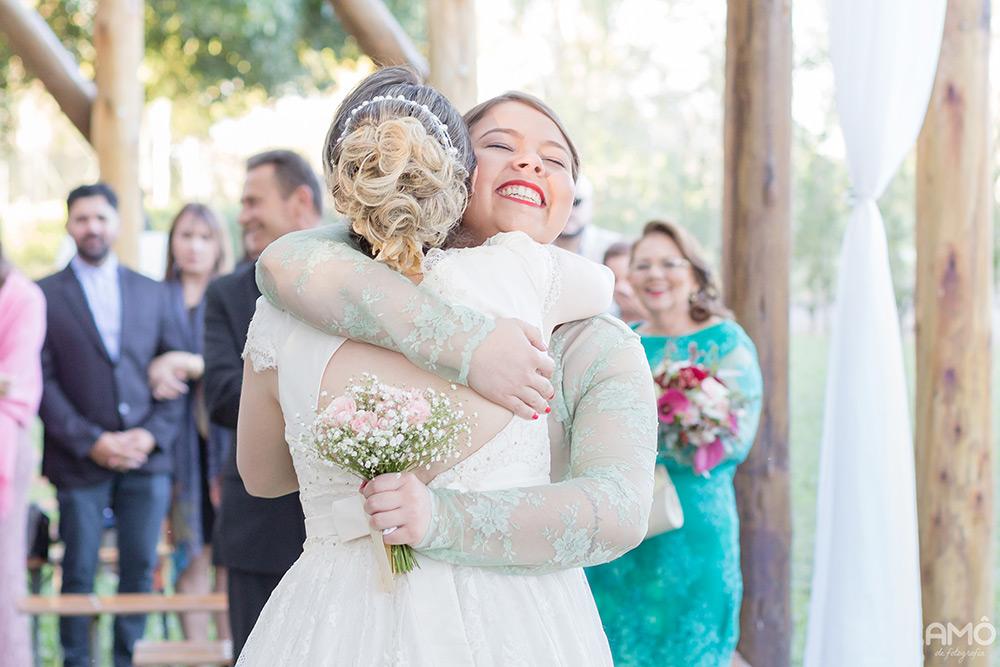 casamento-amo-de-fotografia-71