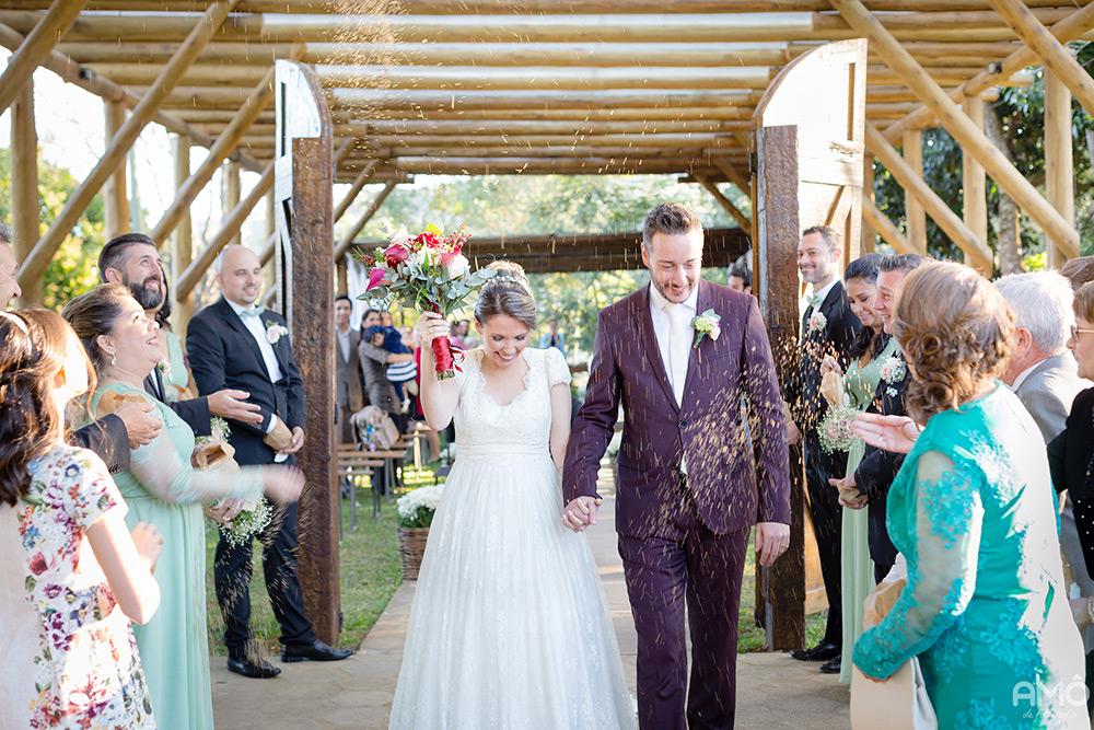 casamento-amo-de-fotografia-81