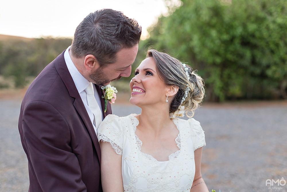 casamento-amo-de-fotografia-89