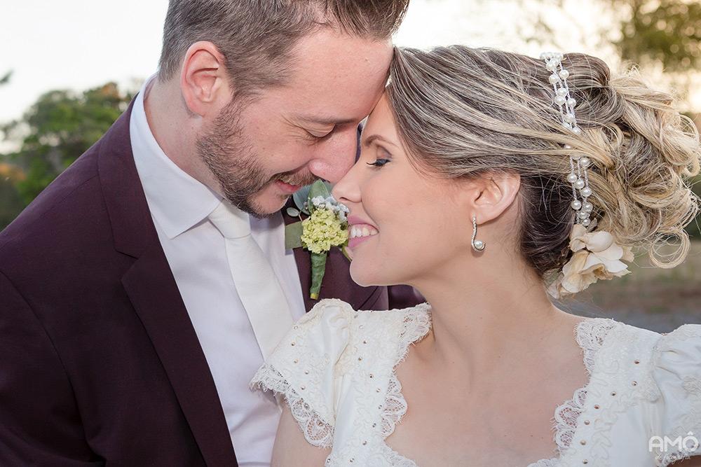 casamento-amo-de-fotografia-90
