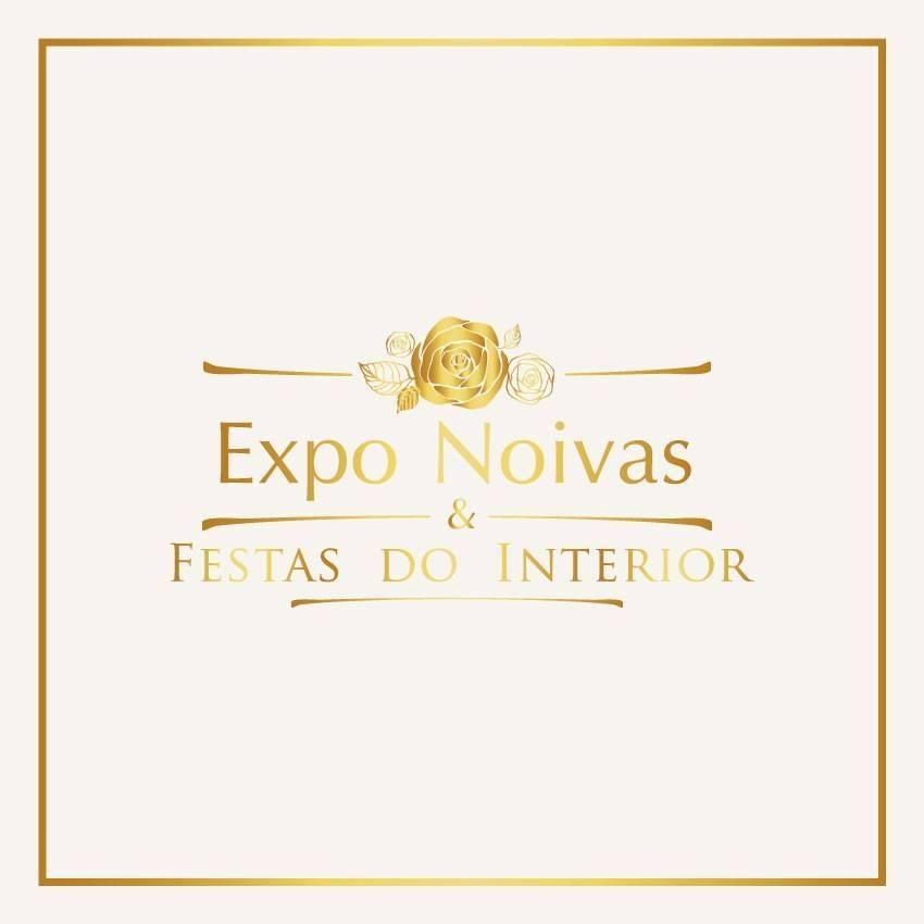 expo noivas interior 1