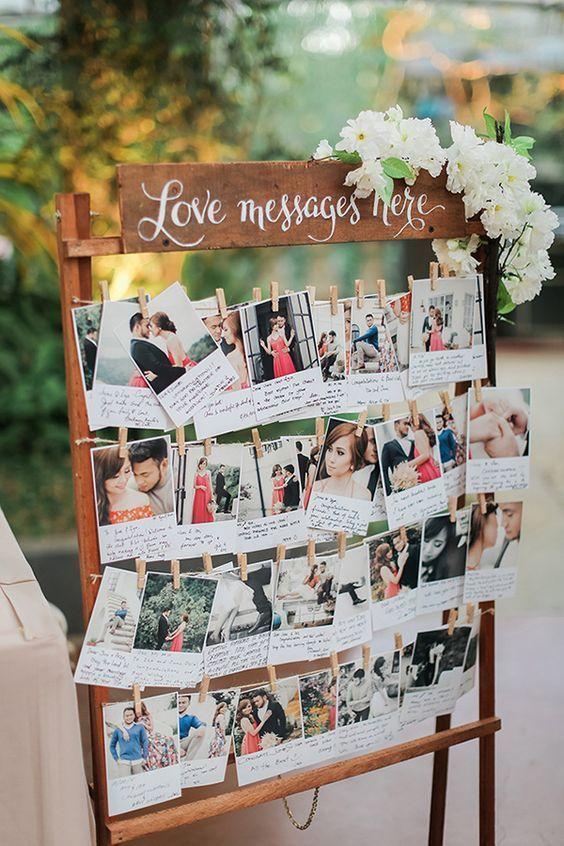 tendencia-casamento-aconchegante-12