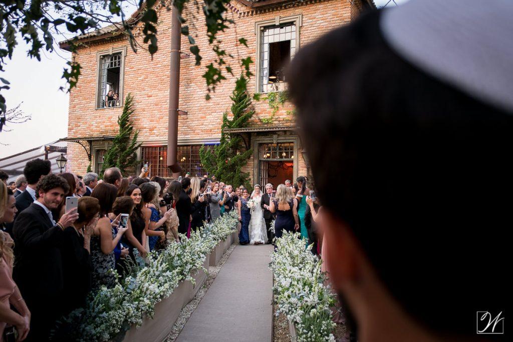 00326_20170916-casamento-chateau-du-plas
